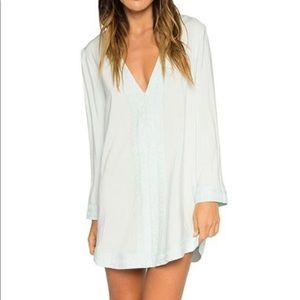 Tavik Morocco Swimsuit Cover Up/Tunic